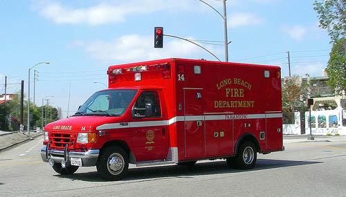 Mozena Medical Supplies Equipment Inc Long Beach Ca